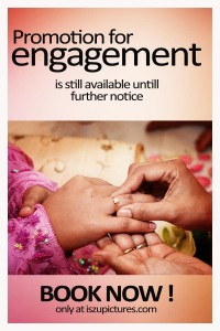 engagementpromotion